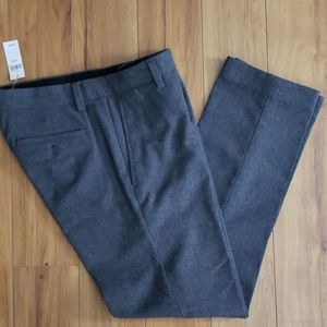 Banana Republic Woven Dress Pants